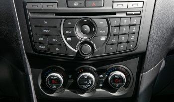 MAZDA BT50 3.2L 4X4 PICK-UP HI A/T DSL full
